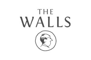 The Walls Winery
