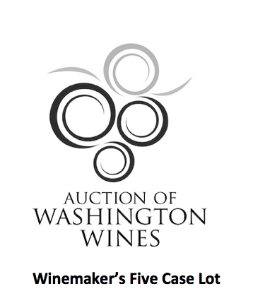 private barrel auction auction lots auction of washington wines O Reilly's Auto Parts Website lot 1 private barrel auction